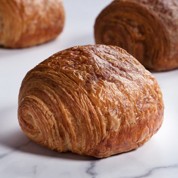 Post image for Pain au Chocolat