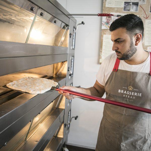 Post image for Pizza al Taglio